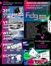 F D G - First Design Group
