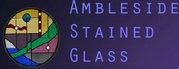 Looking for Stained Glass Supply in Vancouver