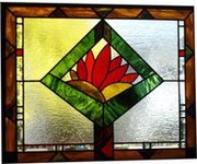 Premiere Stained Glass Windows in Vancouver