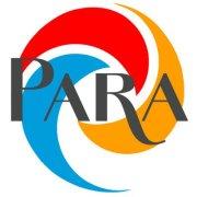 Vancouver Paint Shop For 100% Acrylic Latex Premium Interior Paints