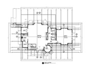 architectural drafting and drawing projects at minimum prices