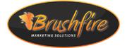 Brushfire Design