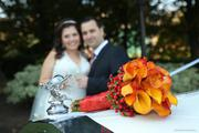 Celebrate Life With Events by Caprice Design and Decor