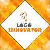 Affordable web design | web development and online marketing services