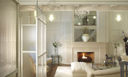 Dream Your Home with the Best Builder in Toronto