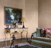 Fardis - Luxury Wallpaper For Home - Elegant Wallpapers