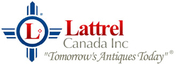 Best Lighting Warehouse in Canada