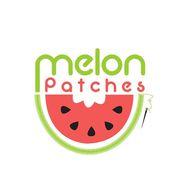 Melon Patches