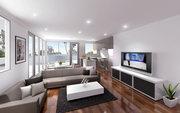 3D Architectural Rendering & 3D House Plan Services