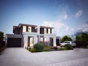 3D Architectural Rendering Designer - Team Designs Canada