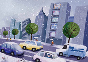 No1 Animation & 3D Rendering Services Provider - Team Designs Canada