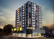 3D Architectural Rendering in Canada