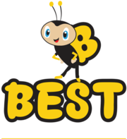 Best studios- Animation company crafting educational videos