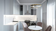 Tushe-Design:- Best home and living room interior designer Vancouver