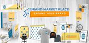 Affordable Promotional Products - Brand Market Place